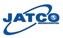 JATCO - Plastic Injection Molding Manufacturer